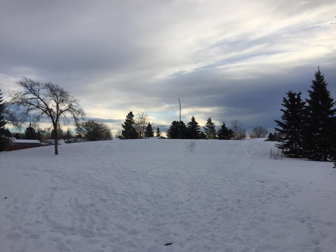 Adair Family Park